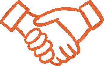 Data Partnerships at ReferAll