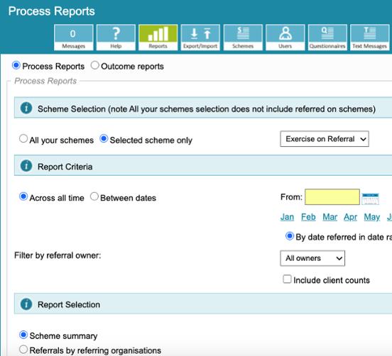 KeyPerformanceIndicators_screenshot_Reporting-1