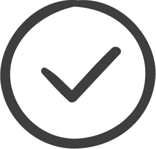 Productivity_icon_W110 x H105