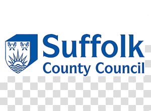 Suffolk-County-Council-logo_transparent background