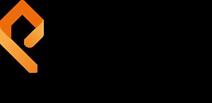 places-leisure-logo-transparent background