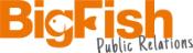 BigFish PR Logo